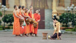 Svadhyaya: Study of Sacred Texts